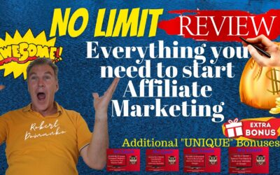 No Limit Review