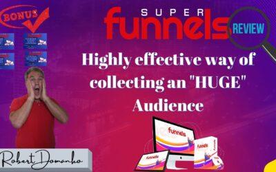 Super Funnels